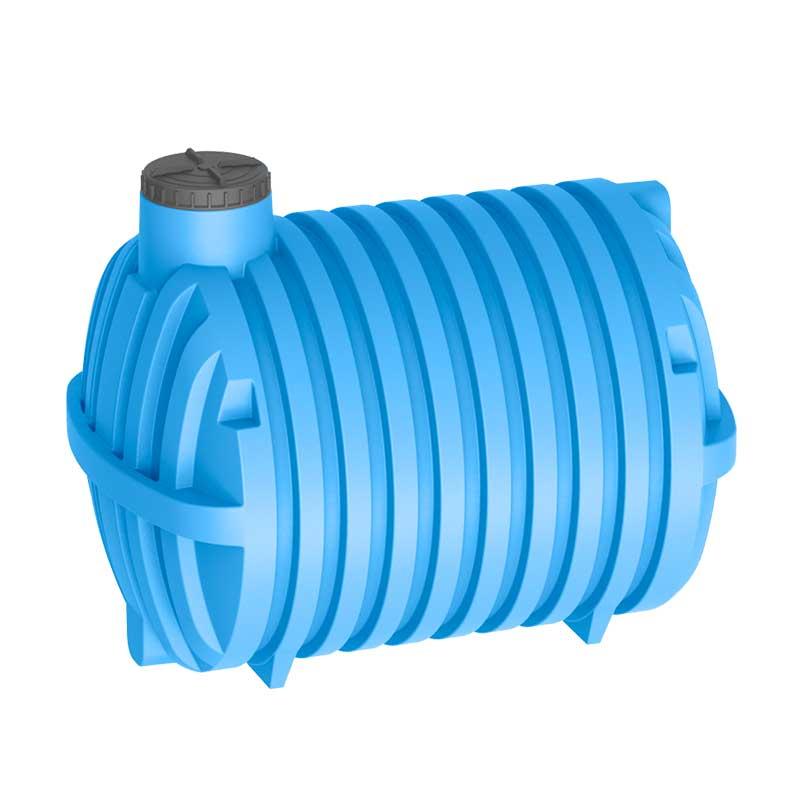 ROTO RoOki spremnik za vodu 10000 l
