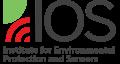 ios_logo2014